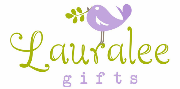 Lauralee Gifts, Cary, NC