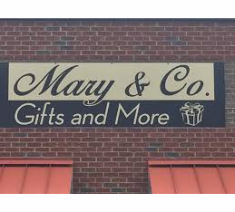Mary & Co Gifts, Youngsville, NC