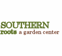 Southern Roots, Belmont, NC