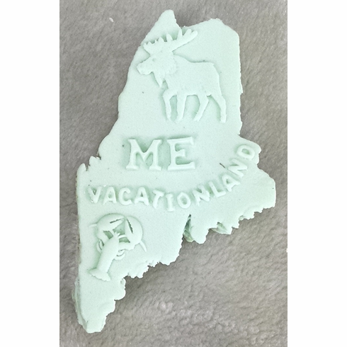 MAINE SHAPE - 4 oz.