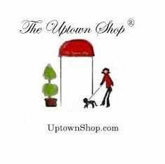 The Uptown Shop, Western Springs, IL