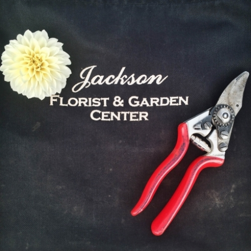 Jackson Florist & Garden Center, Covington, KY