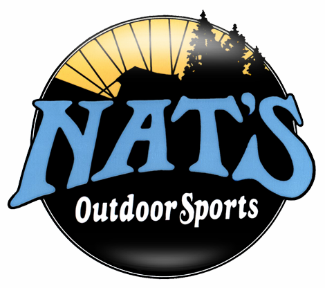 Nat's Outdoor Sports, Bowling Green, KY