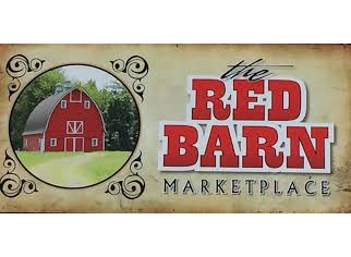 The Red Barn Marketplace, Denver, NC