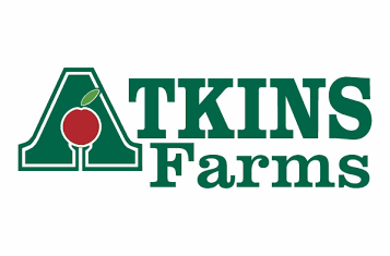 Atkins Farms Country Market, South Amherst, MA