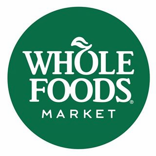 WHOLE FOODS MARKETS - NA and NE regions