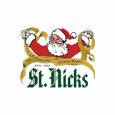 St. Nick's, Littleton, CO