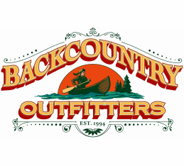 Back Country Outfitters, Kent, CT