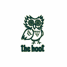 The Hoot, Willimantic, CT