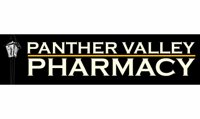 Panther Valley Pharmacy, Allamuchy, NJ