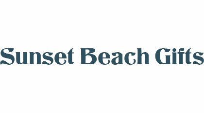 Sunset Beach Gifts, Cape May, NJ