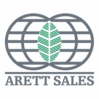 ARETT SALES OPEN HOUSE GOING VIRTUAL  Sept. 14 - Sept. 18, 2020  Go to Arett.com for details