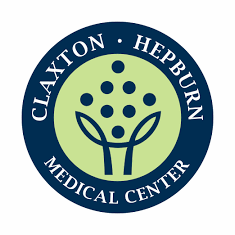 Claxton-Hepburn Medical Center, Ogdensburg, NY