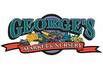 George's Market and Nursery, Latham, NY