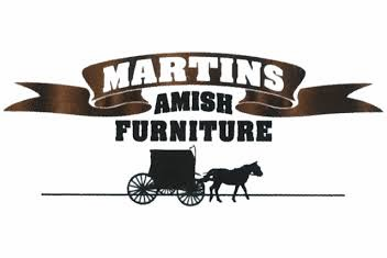 Martins Amish Furniture, Waterloo, NY