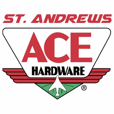 St. Andrews Ace Hardware, Queensbury, NY