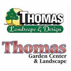 Thomas Landscape & Design, Webster, NY