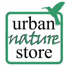 Urban Nature Store, Buffalo, NY