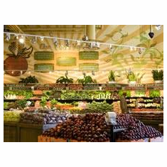 Whole Foods Market, Manhasset, NY
