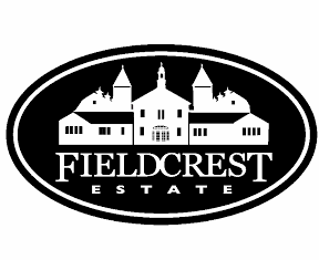 Fieldcrest Estate, North Canton, OH
