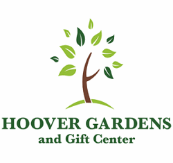 Hoover Gardens & Gift Center, Westerville, OH