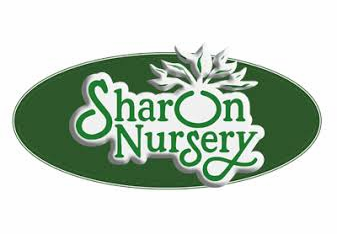 Sharon Nursery, Maineville, OH