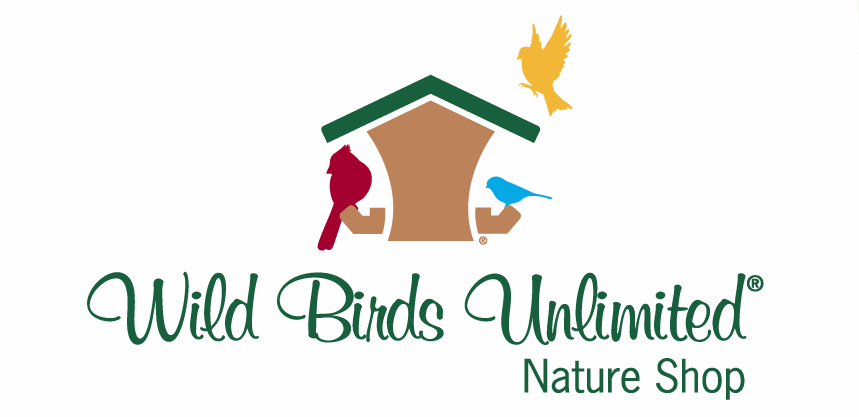 Wild Birds Unlimited, Columbus, Ohio