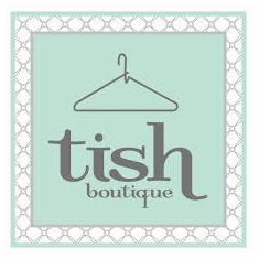 Tish Boutique, West Chester, PA