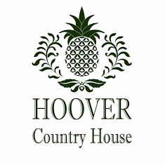 Hoover Country House, Mechanicsburg, PA