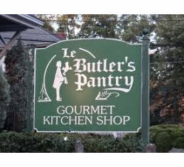 Le Butler's Pantry, Skippack, PA