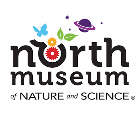 North Museum of Nature and Science, Lancaster, PA