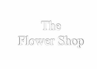 The Flower Shop, Spring House, PA
