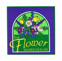 The Flower Warehouse, Forty Fort, PA