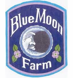 Blue Moon Farm, Wakefield, RI