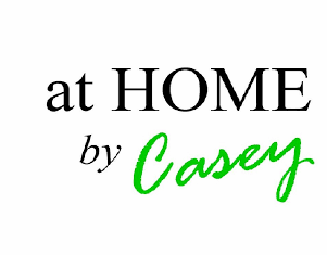 At Home By Casey, Lancaster, SC