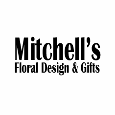 Mitchell's Floral Design and Gifts, Hartsville, SC
