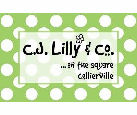 C.J. Lilly & Co., Collierville, TN