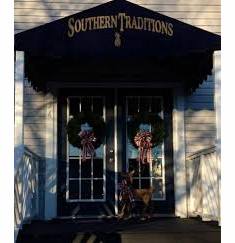 Southern Traditions, Cleveland, TN