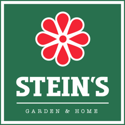 Stein's Gardens & Gifts, Mequon, WI
