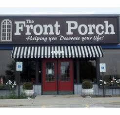 The Front Porch, Waukesha, WI