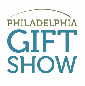 PHILADELPHIA GIFT SHOW - BOTH WINTER AND SUMMER CANCELLED DUE TO COVID-19 January 25-28, 2020