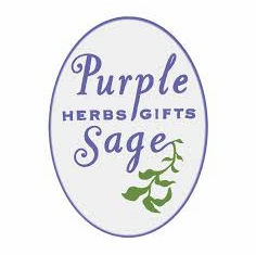 Purple Sage Herbs & Gifts, Middletown, DE