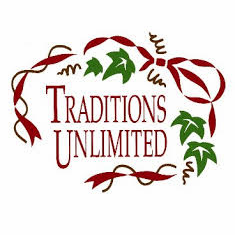 Traditions Unlimited, Lakeland, FL