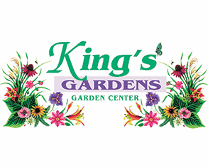 King's Gardens, Lexington, KY