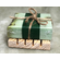 WRAPPED SOAP BOXED SET OF 3