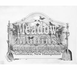 Meadow Muffins, New Boston, NH
