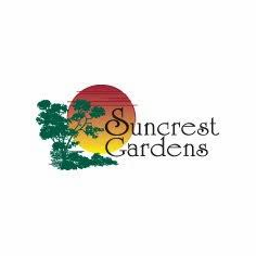 Suncrest Gardens, Peninsula, OH