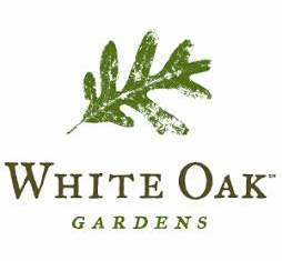 White Oak Garden Center, Cincinnati, OH