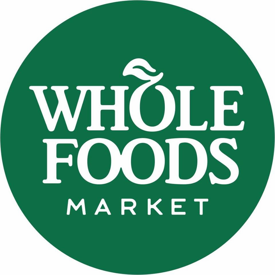 Whole Foods Market, University, Providence, RI