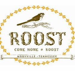 Roost Home, Maryville, TN
